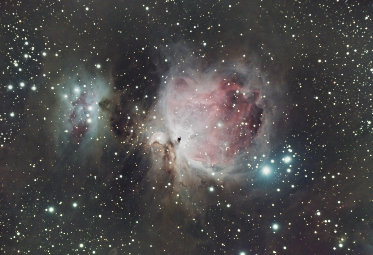 M42 一年一度不合格照