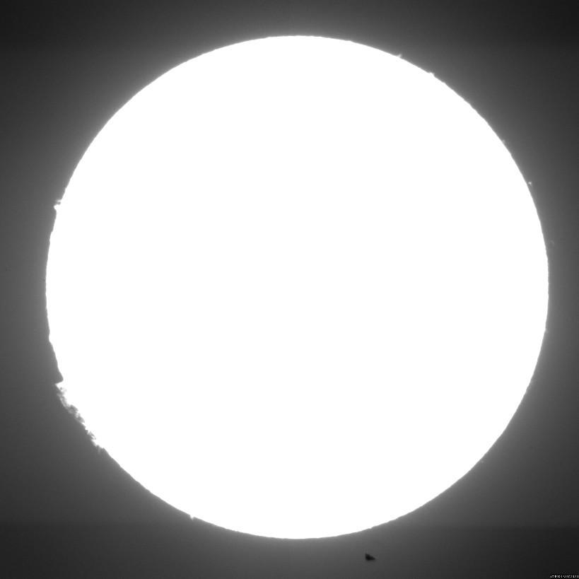 2015 Oct. 13 Sun -AR12434