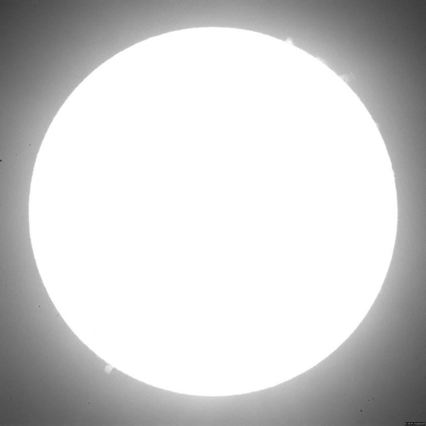 2016 Oct 16 Sun